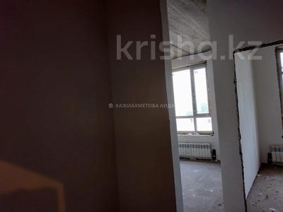 1-комнатная квартира, 36.8 м², 6/9 этаж, Коргалжынское шоссе 17 за 12.2 млн 〒 в Нур-Султане (Астана), Есиль р-н — фото 3