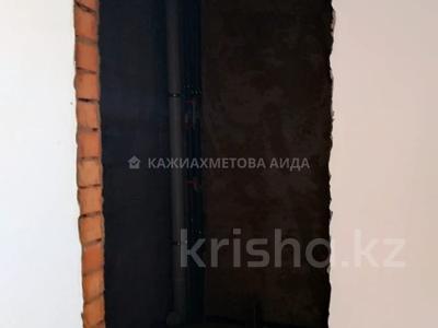 1-комнатная квартира, 36.8 м², 6/9 этаж, Коргалжынское шоссе 17 за 12.2 млн 〒 в Нур-Султане (Астана), Есиль р-н — фото 5