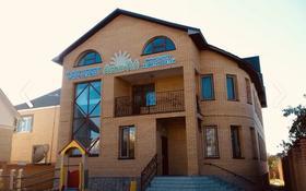 14-комнатный дом, 459.5 м², 0.1 сот., Астана 236 — Розы Люксембург за 100 млн 〒 в Павлодаре