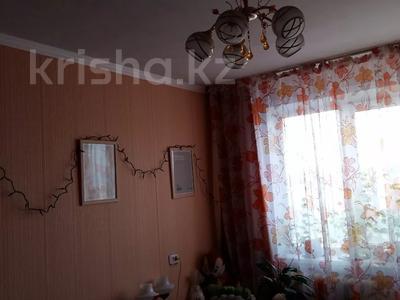 3-комнатная квартира, 67.5 м², 9/9 этаж, Естая 142 за 12.2 млн 〒 в Павлодаре — фото 2