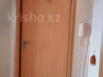 3-комнатная квартира, 67.5 м², 9/9 этаж, Естая 142 за 12.2 млн 〒 в Павлодаре — фото 3