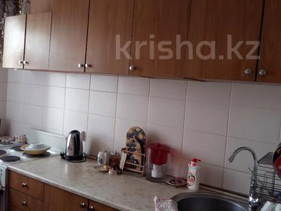 3-комнатная квартира, 67.5 м², 9/9 этаж, Естая 142 за 12.2 млн 〒 в Павлодаре — фото 4