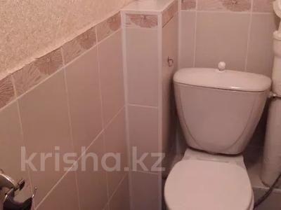 3-комнатная квартира, 67.5 м², 9/9 этаж, Естая 142 за 12.2 млн 〒 в Павлодаре — фото 5