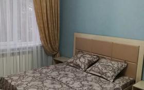1-комнатная квартира, 30 м², 3/4 этаж посуточно, Бауыржан Момышулы 3 за 8 000 〒 в Шымкенте, Абайский р-н