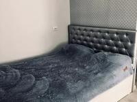 1-комнатная квартира, 32 м², 1/5 этаж посуточно, Протозанова 47 за 9 000 〒 в Усть-Каменогорске