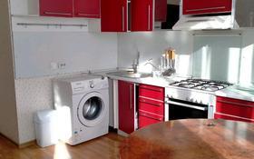 2-комнатная квартира, 57 м², 7/9 этаж, мкр Мамыр-4, Мкр Мамыр-4 311 за 26.5 млн 〒 в Алматы, Ауэзовский р-н