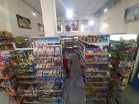 продуктовый магазин за 50 млн 〒 в Нур-Султане (Астане), Есильский р-н
