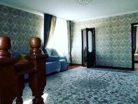 6-комнатный дом, 130 м², 8 сот., Новый базар — Новый базар за 35 млн 〒 в