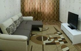 1-комнатная квартира, 36 м², 5/9 этаж посуточно, Сатпаева 11 — Торайгырова за 6 000 〒 в Павлодаре