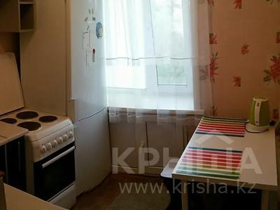 1-комнатная квартира, 36 м², 5/9 этаж посуточно, Сатпаева 11 — Торайгырова за 5 000 〒 в Павлодаре — фото 3