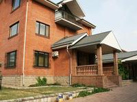 5-комнатный дом поквартально, 538 м², 18 сот.