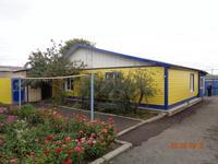 2-комнатный дом, 102.7 м², 0.1273 сот.