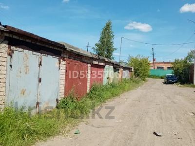 Гараж кирпичный за 300 000 〒 в Петропавловске — фото 2