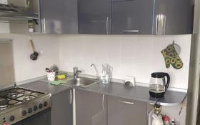 2-комнатная квартира, 53.4 м², 5/5 этаж, Ерубаев көшесі 50/2 за 16 млн 〒 в Караганде, Казыбек би р-н