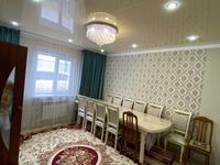 3-комнатный дом, 82 м², 3 сот., Рамаева — Московский за 19 млн 〒 в Уральске