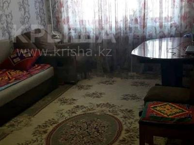 2-комнатная квартира, 46 м², 1/4 этаж, мкр Таугуль-1, Сулейменова Рамазана (Дежнёва) — Пятницкого за 17.2 млн 〒 в Алматы, Ауэзовский р-н