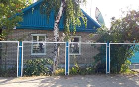 3-комнатный дом, 62 м², 4.2 сот., Хакимжановой 88 — Баймагамбетова за 13.7 млн 〒 в Костанае