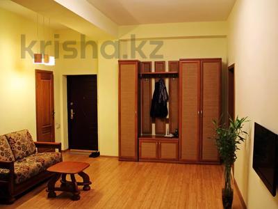 2-комнатная квартира, 62 м², 5/6 этаж, мкр Жетысу-4, Абая 6а — Момышулы за 24 млн 〒 в Алматы, Ауэзовский р-н — фото 4