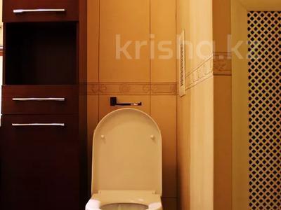 2-комнатная квартира, 62 м², 5/6 этаж, мкр Жетысу-4, Абая 6а — Момышулы за 24 млн 〒 в Алматы, Ауэзовский р-н — фото 9