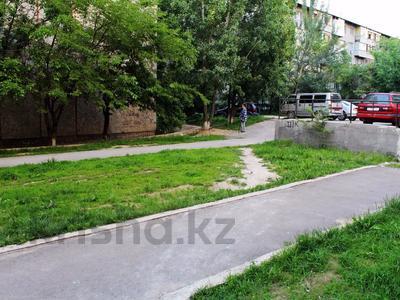 2-комнатная квартира, 62 м², 5/6 этаж, мкр Жетысу-4, Абая 6а — Момышулы за 24 млн 〒 в Алматы, Ауэзовский р-н — фото 15