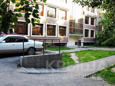 2-комнатная квартира, 62 м², 5/6 этаж, мкр Жетысу-4, Абая 6а — Момышулы за 24 млн 〒 в Алматы, Ауэзовский р-н — фото 16