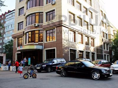 2-комнатная квартира, 62 м², 5/6 этаж, мкр Жетысу-4, Абая 6а — Момышулы за 24 млн 〒 в Алматы, Ауэзовский р-н — фото 2