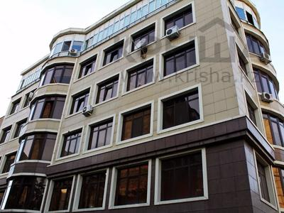 2-комнатная квартира, 62 м², 5/6 этаж, мкр Жетысу-4, Абая 6а — Момышулы за 24 млн 〒 в Алматы, Ауэзовский р-н — фото 3