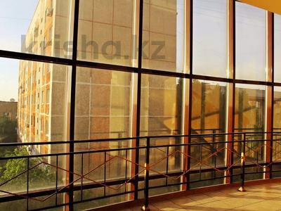2-комнатная квартира, 62 м², 5/6 этаж, мкр Жетысу-4, Абая 6а — Момышулы за 24 млн 〒 в Алматы, Ауэзовский р-н — фото 17