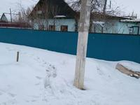 6-комнатный дом, 98 м², 7.45 сот.