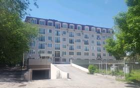 2-комнатная квартира, 75 м², 4/6 этаж помесячно, улица Биржан Сала 104 а — Тауелсыздык за 120 000 〒 в Талдыкоргане