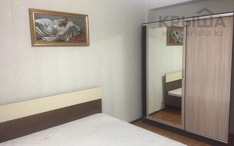 3-комнатная квартира, 65 м², 1/5 этаж, мкр №11, Мкр №11 за 24.5 млн 〒 в Алматы, Ауэзовский р-н