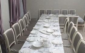 6-комнатный дом посуточно, 170 м², 10 сот., Заречный 48 за 35 000 〒 в Актобе, Старый город