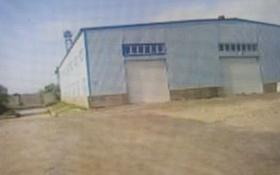 Промбаза 11.5 га, Промышленная зона № 6 57 за 1 млрд 〒 в Актау