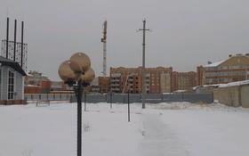 3-комнатная квартира, 110 м², 4/8 этаж, Санкибай батыра 40 б — Тауельсыздык за 24.3 млн 〒 в Актобе, мкр. Батыс-2