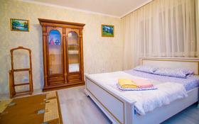 1-комнатная квартира, 50 м², 14/14 этаж по часам, Сарайшык 7 за 2 000 〒 в Нур-Султане (Астана), Есиль р-н