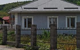 3-комнатный дом, 100 м², 5 сот., Бесагаш (Дзержинское) за 19.8 млн 〒