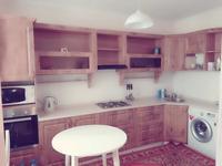 1-комнатная квартира, 45 м², 2 этаж