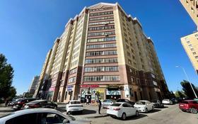 4-комнатная квартира, 131 м², 11/13 этаж, Сатпаева 20а — Бауржан Момышулы за 37 млн 〒 в Нур-Султане (Астане), Есильский р-н