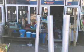 Бутик площадью 24 м², Агыбай батыра за 8 млн 〒 в Балхаше