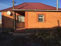 5-комнатный дом, 111 м², 12.6 сот., Жамбыл Жабаева 1 за 47 млн 〒 в Нур-Султане (Астане), Алматы р-н