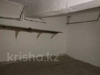 Склад бытовой , Байтурсынова 2 — Макатаева за 400 000 〒 в Алматы, Алмалинский р-н