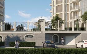 2-комнатная квартира, 79.9 м², Набережная Урала, район пешего моста за ~ 28 млн 〒 в Атырау