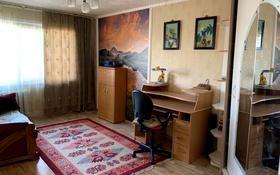 2-комнатная квартира, 45 м², 1/5 этаж помесячно, Алиханова 18 за 100 000 〒 в Караганде