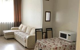 2-комнатная квартира, 51 м² помесячно, Сарыарка 15 за 130 000 〒 в Нур-Султане (Астана)