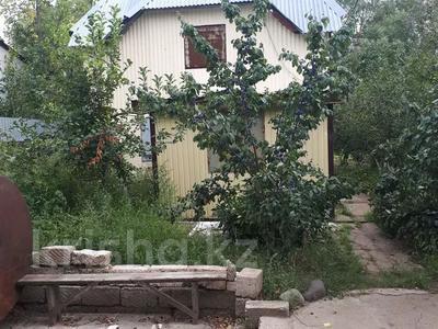 Дача с участком в 7 сот., Шолохова 26 за 13 млн 〒 в Западно-Казахстанской обл.