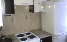 3-комнатная квартира, 61 м², 3/5 этаж помесячно, Короленко 6 — Лермонтова за 100 000 〒 в Павлодаре