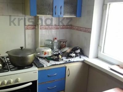 2-комнатная квартира, 35 м², 2/5 этаж, Микрорайон Восток 49 за 19.5 млн 〒 в Шымкенте