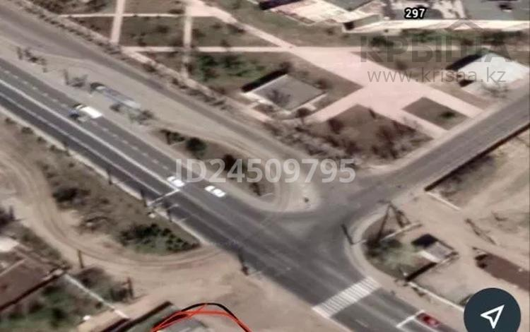 АБК, Бокс под СТО, Шиномонтажная за 50 млн 〒 в Павлодаре