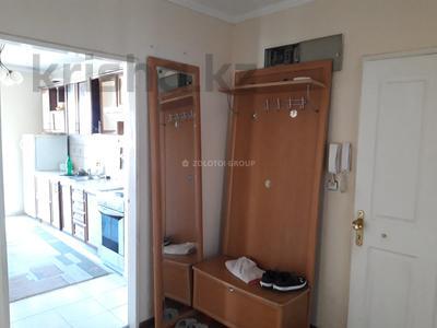 3-комнатная квартира, 90 м² помесячно, Мкр «Самал» 1–10 за 160 000 〒 в Нур-Султане (Астана) — фото 16