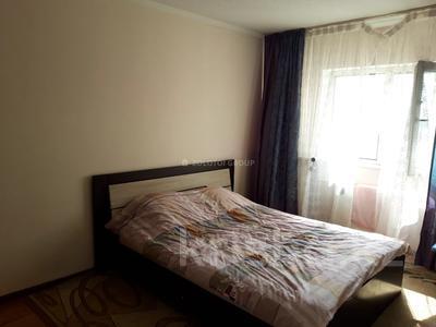 3-комнатная квартира, 90 м² помесячно, Мкр «Самал» 1–10 за 160 000 〒 в Нур-Султане (Астана) — фото 5